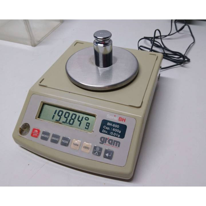 Sorvall GSA Rotor