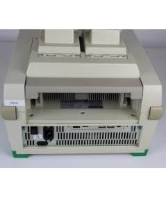 Velp Scientific FTC90E
