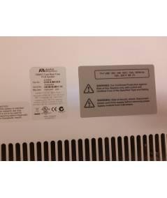 Euromex BioBlue BB.1152-PL