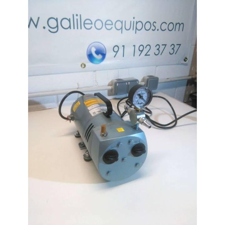 Sistema de análisis de imagen UVP ChemiDoc-it 510