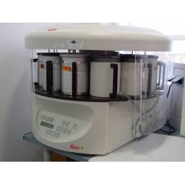 Microscopio fluorescencia BX41 TR/URA/DP72