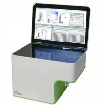 pH meters & conductivity meters