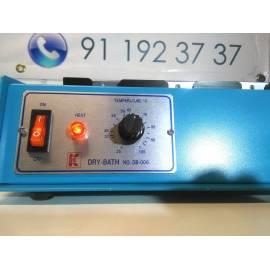 Gemmyco DB-006
