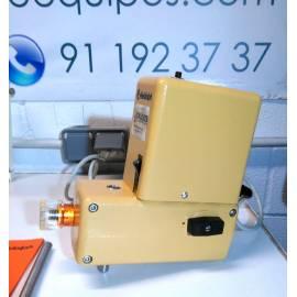 Heidolph RZR 50 L