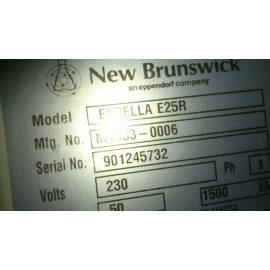New Brunswick E25R