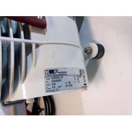 KNF N035AN.18 IP 20-Motor