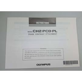 Olympus IX81F