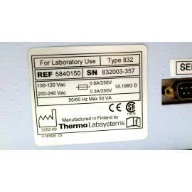 Thermo Scientific Multidrop 832