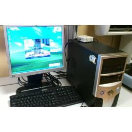 Perkin Elmer Multiprobe II Plus