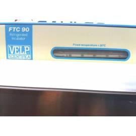 Velp Scientifica, FTC 90