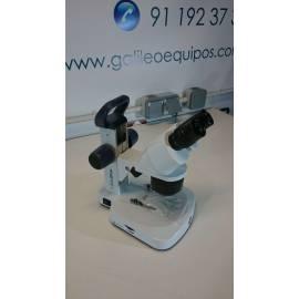 Euromex EduBlue ED.1402-S