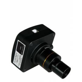 Euromex DC.10000-P