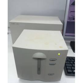 Agilent 8453 (G1103A)