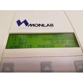 MONLAB Combi Scan 500