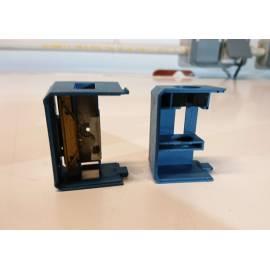 Tecna Mini Fotómetro 6+