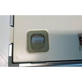 Amersham Hypercassette RPN 11643