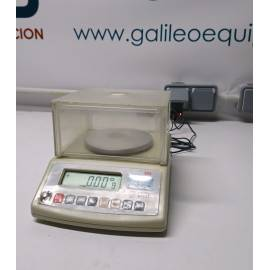 Gram Precision BH 600