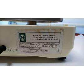 Jadever SNUG II-300