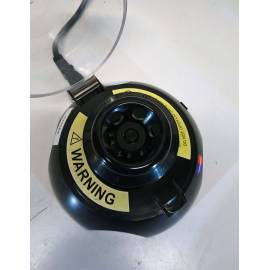 LMS MCF-2360