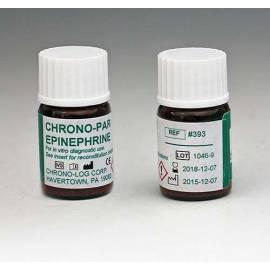 P/N 393 Epinephrine