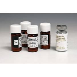 P/N 395 CHRONO-LUME® kit