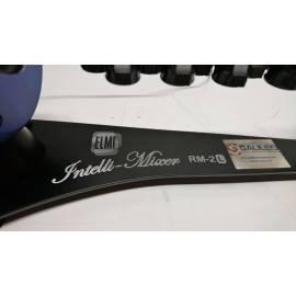 Elmi Intelli-mixer RM-2L)