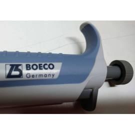 Boeco SA Micropipetas 0,5-10 µl