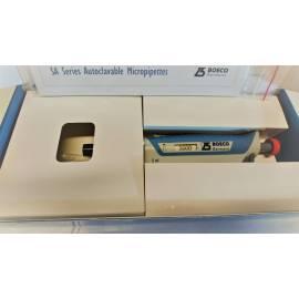 Boeco SA Micropipeta 5000 µl