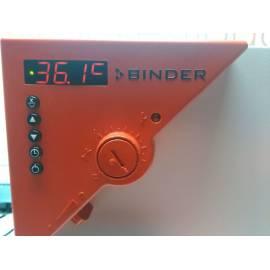 Binder BD23 20 L