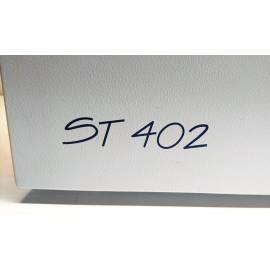 Nuve ST402