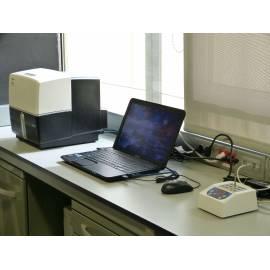 Illumina Eco™ RT- PCR