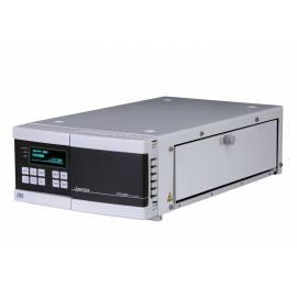 Column oven-ECO2080
