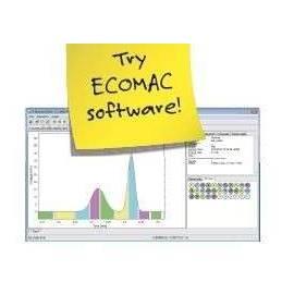 ECOMAC Software