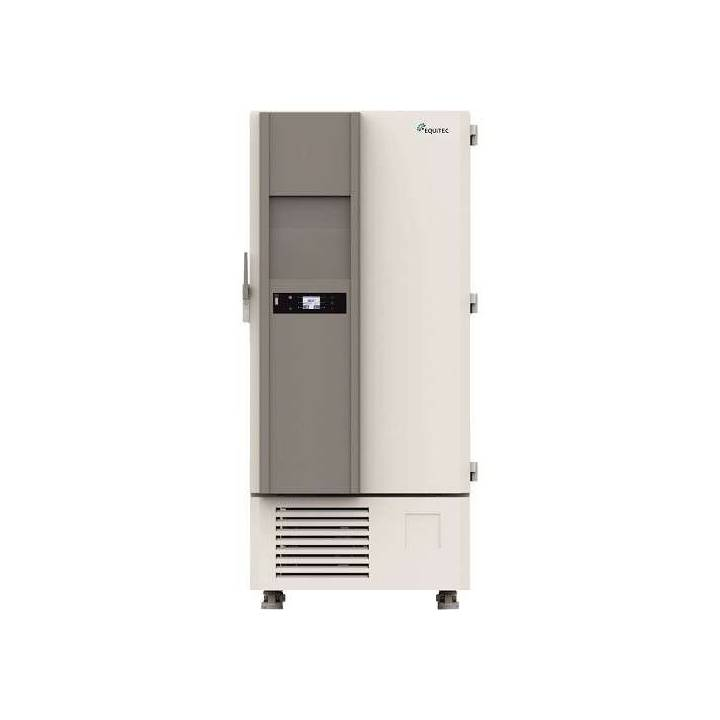 Ultracongelador EVH ULF 500/86