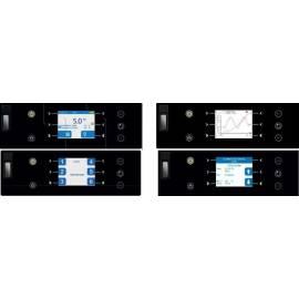 Ultracongeladores Series EVH ULF