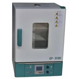 Estufa cultivo/secado GP Series