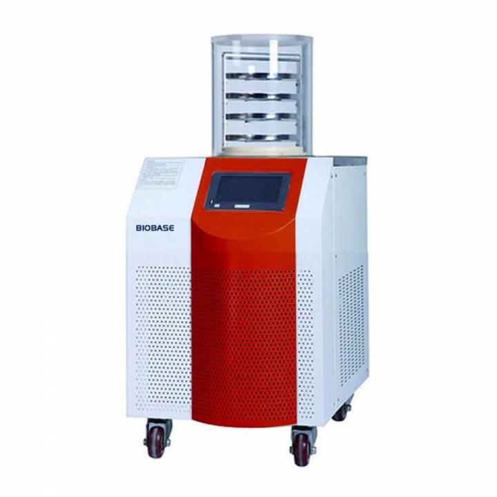 Freeze dryers BK-FD12 Series