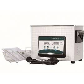 Digital Timer & heater FSF Series