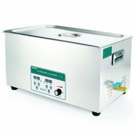 Adjustable Timer & heater FSF Series