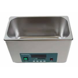 Thermostatic bath WB Series