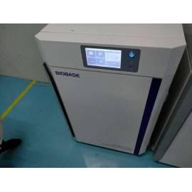 Incubator CO2 BJPX-C Series