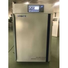 Incubador CO2 BJPX-C Series