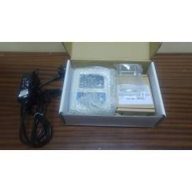 Nippon NG020 mini dry