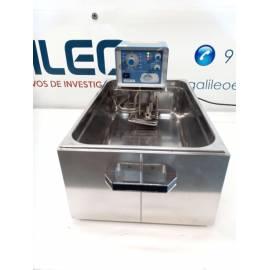 Selecta Tectron Bio