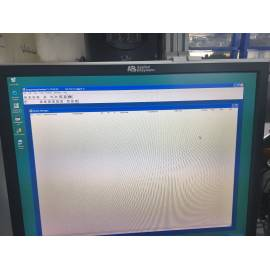 Applied Biosystems 3130 XL