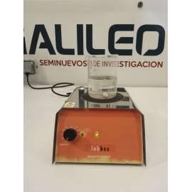 Agitador Lab Box STIS-016-001