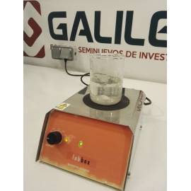 Magnetic stirrer Labbox STIS-016-001