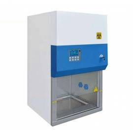 Class II A2 Mini  Biosafety Cabinet
