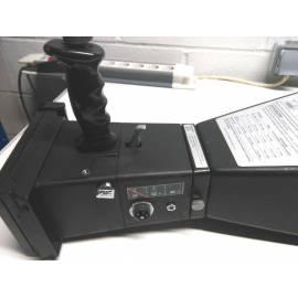 Polaroid CU-5