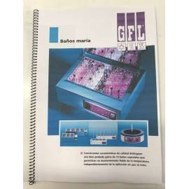 GFL 1012